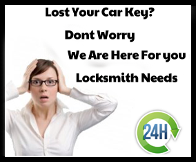 Lynn Lock And Key Lynn, MA 781-203-8061